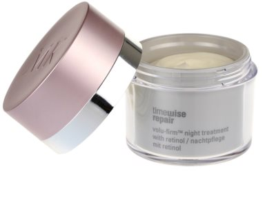 Mary Kay TimeWise Repair crema de noapte 2