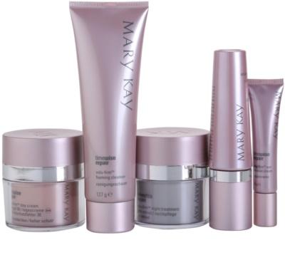 Mary Kay TimeWise Repair Kosmetik-Set  I.