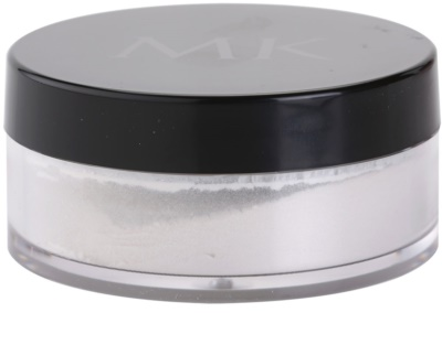 Mary Kay Translucent Loose Powder pó transparente