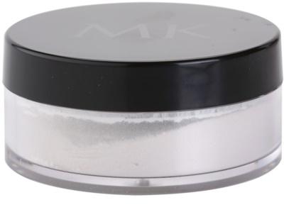 Mary Kay Translucent Loose Powder transparentni puder