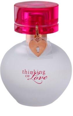 Mary Kay Thinking of Love woda perfumowana dla kobiet 2