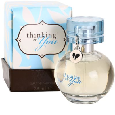 Mary Kay Thinking Of You Eau de Parfum for Women 1