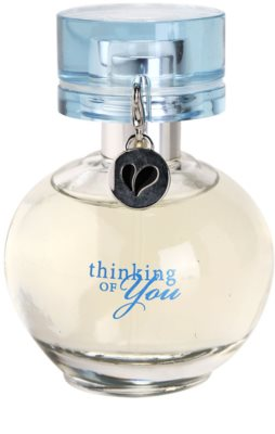 Mary Kay Thinking Of You Eau de Parfum for Women 2