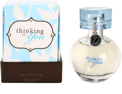 Mary Kay Thinking Of You Eau De Parfum pentru femei