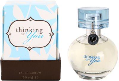 Mary Kay Thinking Of You парфумована вода для жінок