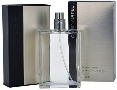 Mary Kay True Original Eau de Parfum für Herren