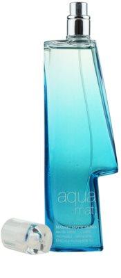 Masaki Matsushima Aqua Mat; Homme toaletna voda za moške 3