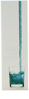 Masaki Matsushima Aqua Mat; Homme toaletna voda za moške 4