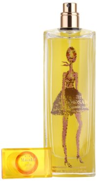 Masaki Matsushima Art Mosaic woda perfumowana dla kobiet 3