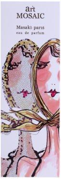 Masaki Matsushima Art Mosaic woda perfumowana dla kobiet 4