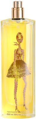 Masaki Matsushima Art Mosaic eau de parfum teszter nőknek