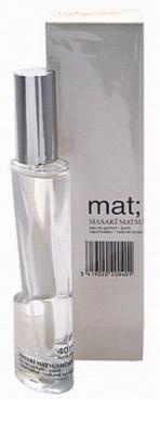 Masaki Matsushima Mat, parfémovaná voda pro ženy