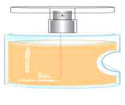 Masaki Matsushima Suu... parfumska voda za ženske