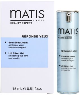 MATIS Paris Réponse Yeux Anti-Aging Augencreme für reife Haut 2
