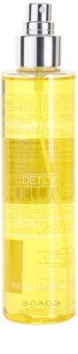 MATIS Paris MatiSpa Detox ulei pentru masaj polisenzorial 1