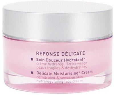 MATIS Paris Réponse Délicate creme hidratante diário para pele sensível