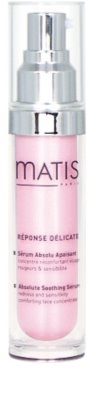 MATIS Paris Réponse Délicate serum za občutljivo kožo