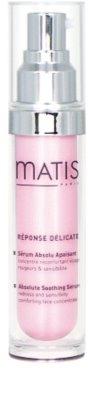 MATIS Paris Réponse Délicate szérum az érzékeny arcbőrre