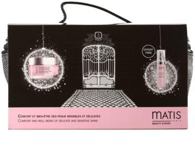 MATIS Paris Réponse Délicate Kosmetik-Set 2
