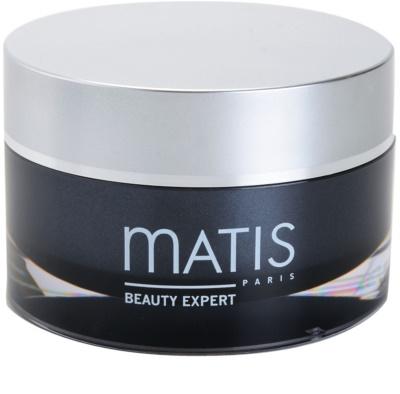 MATIS Paris Réponse Corrective mascarilla hidratante intensiva  con ácido hialurónico