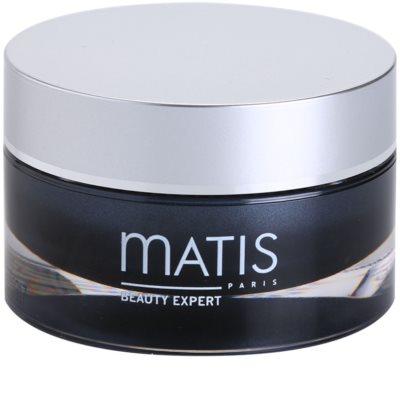 MATIS Paris Réponse Corrective erneuernde Maske mit feuchtigkeitsspendender Wirkung