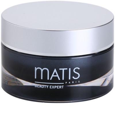 MATIS Paris Réponse Corrective megújító maszk hidratáló hatással