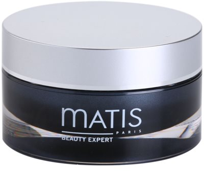 MATIS Paris Réponse Corrective възстановяваща маска с хидратиращ ефект