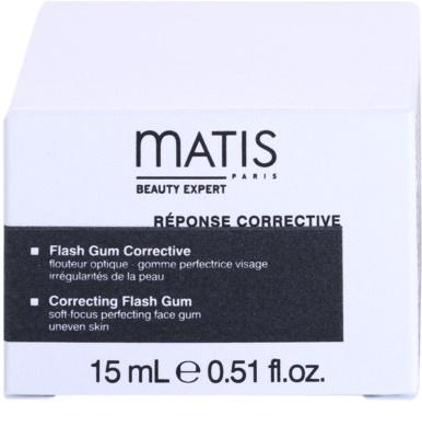 MATIS Paris Réponse Corrective obnovitvena maska z vlažilnim učinkom 2