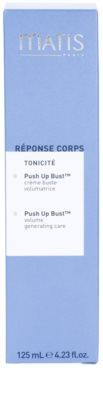 MATIS Paris Réponse Corps зміцнюючий засіб для тіла 3