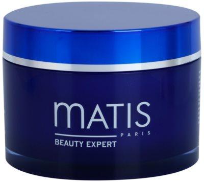 MATIS Paris Réponse Corps creme hidratante para pele seca