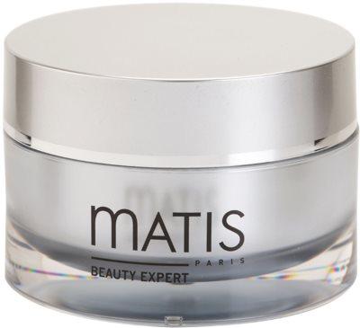 MATIS Paris Réponse Intensive creme de dia renovador para pele madura 1