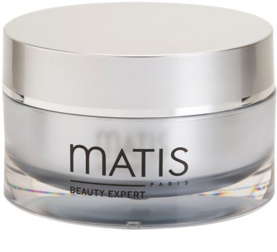MATIS Paris Réponse Intensive възстановяващ дневен крем за зряла кожа 1