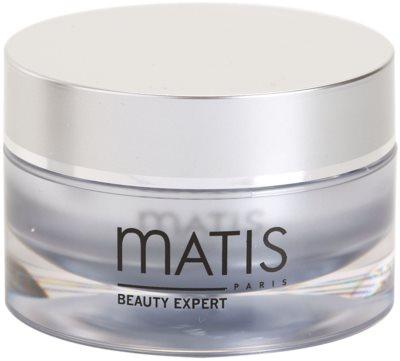 MATIS Paris Réponse Intensive crema contur pentru ochi impotriva cearcanelor si ochilor umflati
