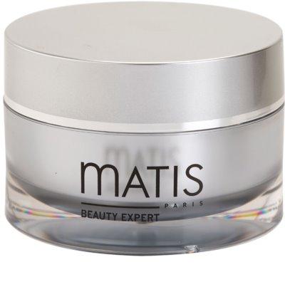 MATIS Paris Réponse Intensive creme de noite rejuvenescedor para pele madura 1