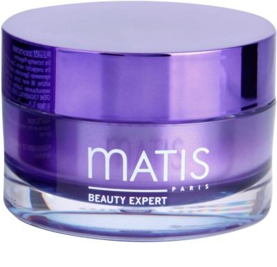 MATIS Paris Réponse Jeunesse crema de día y noche antiarrugas para todo tipo de pieles