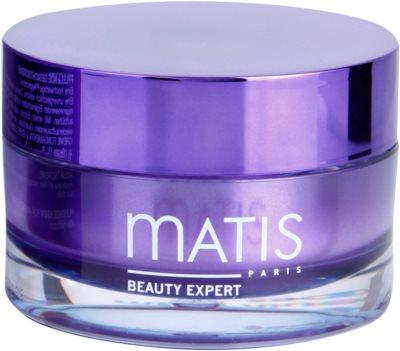 MATIS Paris Réponse Jeunesse creme de dia e noite para tratamento antirrugas para todos os tipos de pele