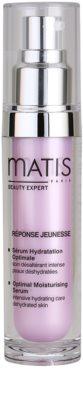 MATIS Paris Réponse Jeunesse crema intens hidratanta pentru piele deshidratata