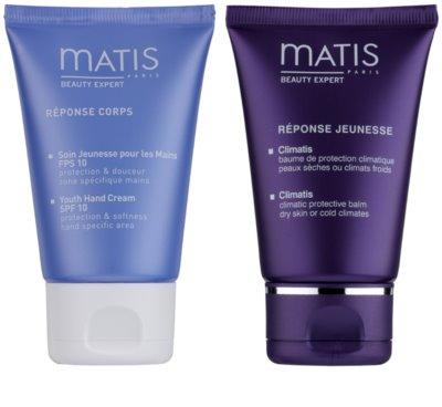 MATIS Paris Réponse Jeunesse lote cosmético X. 1
