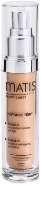 MATIS Paris Réponse Teint make-up pentru luminozitate