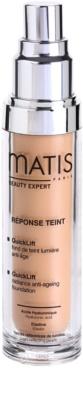 MATIS Paris Réponse Teint auffrischendes Make-up 1