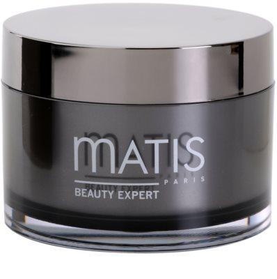 MATIS Paris Réponse Premium crema  corporal reafirmante