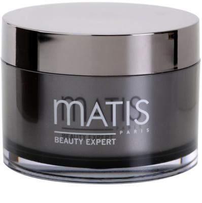 MATIS Paris Réponse Premium creme corporal refirmante