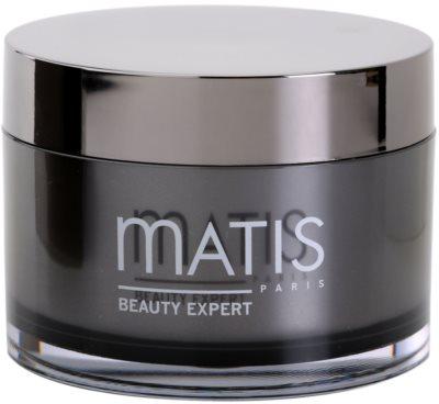 MATIS Paris Réponse Premium зміцнюючий крем для тіла