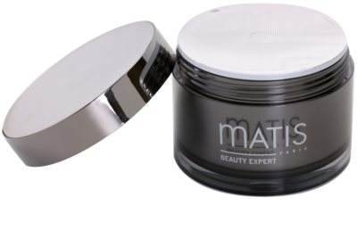 MATIS Paris Réponse Premium stärkende Körpercrem 1