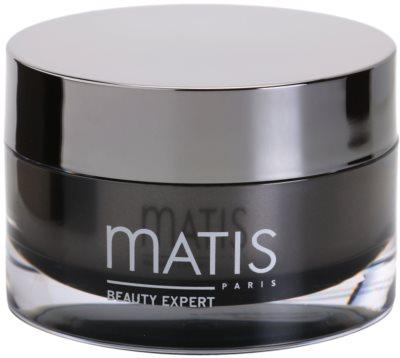 MATIS Paris Réponse Premium creme facial antisstress 1