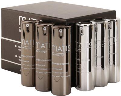 MATIS Paris Réponse Premium concentrado medicinal intensivo de caviar e retinol antirrugas