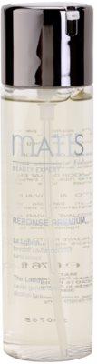 MATIS Paris Réponse Premium Reinigungstonikum für alle Hauttypen