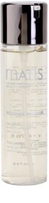MATIS Paris Réponse Premium очищуючий тонік для всіх типів шкіри