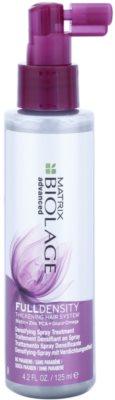 Matrix Biolage Advanced Fulldensity Volumen-Spray für das Haar