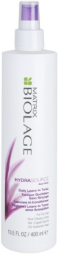 Matrix Biolage Hydra Source tonik za suhe lase